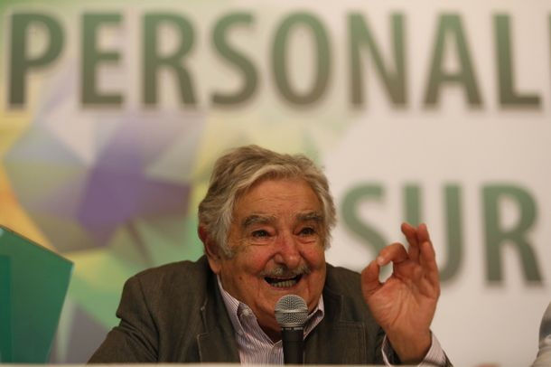 mujica ditadura militar brasil