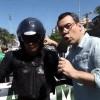 reporter-chileno
