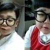 sul-coreano-nao-envelhece
