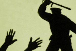 tortura-policial