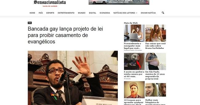 homofobia gay jean wyllys