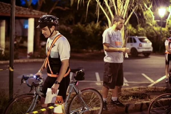 ciclista comunista são paulo