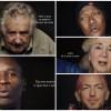 documentario-human