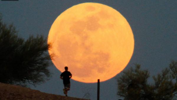 eclipse super lua setembro 27