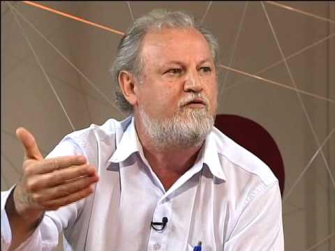 João Pedro Stédile mst fortaleza