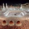 meca-arabia-saudita