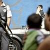 policia-militar-brasil