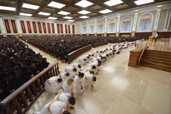 Aids igreja universal templo salomão