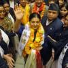 bhandari-feminista-nepal-comunista