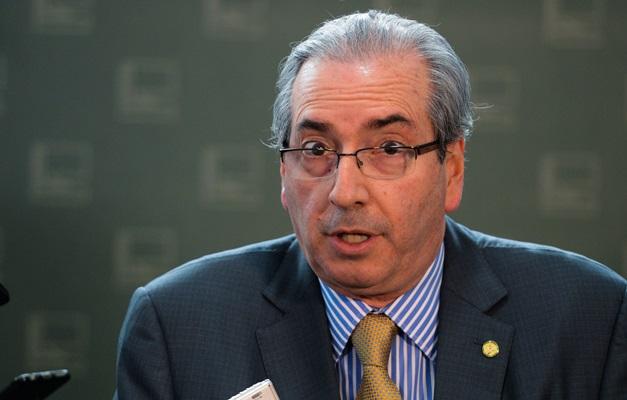 Eduardo Cunha Suúça