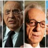 ex-presidentes-mpf