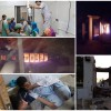 hospital-afeganistao-eua