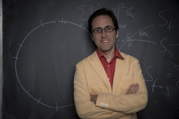matemático peruano Harald Helfgott