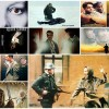 melhores-filmes-25-anos