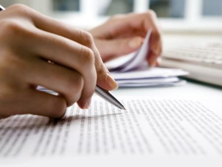 Enem redação prova dicas professores
