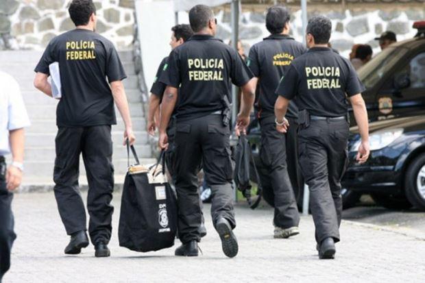 Zelotes operação polícia federal