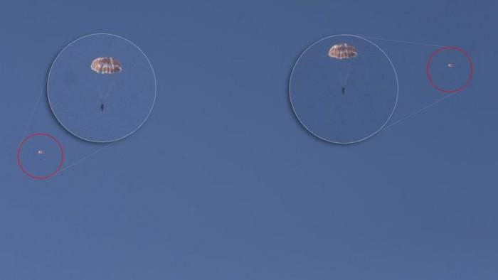 pilotos russos helicóptero avião