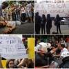 alckmin-escolas-sp-repressao-estudantes