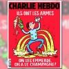 charlie-hebdo-nova-capa