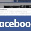 facebook-bloqueia-pragmatismo-politico