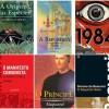 livros-mais-influentes-mundo