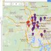 mapa-escolas-ocupadas