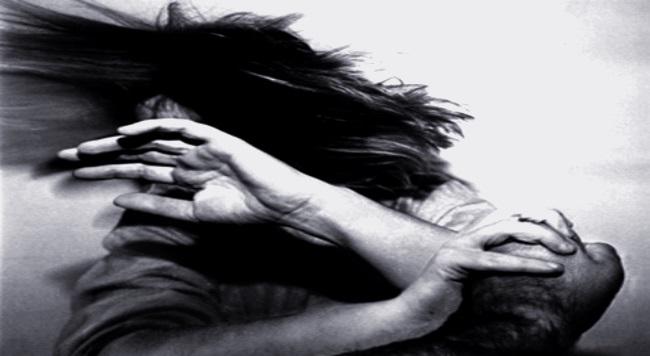 mulher violência doméstica saúde sus cirurgia plástica