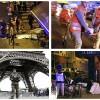 paris-atentados