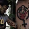 tatuagem-feminismo