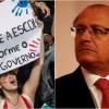 alckmin-escolas-sp