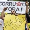 fora-dilma-impeachment