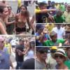 jovem-espancado-impeachment-rio-copacabana