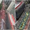 manifestacao-impeachment-dilma