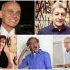 melhores-jornalistas-brasil