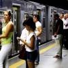 metro-sp1