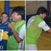 morales-macri-argentina-futebol