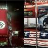 nazistas-guerra