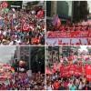 paulista-protesto-dilma