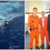 pescador-naufrago-mar-54-dias