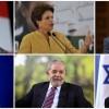 politicos-facebook-citados