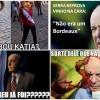 serra-katia-abreu