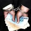 Combate-corrupção-servidores-propina
