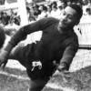 a-trajetoria-do-negro-e-do-racismo-no-futebol-brasileiro