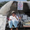 ativista-que-fez-protesto-mais-longo-da-historia-dos-eua-morre-em-washington