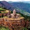 autora-conta-por-que-nao-ha-nenhum-pais-no-mundo-parecido-com-a-armenia