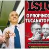 cartel-metro-sp-propinoduto-tucano
