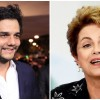 dilma-wagner-moura-conselhao