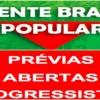 e-se-a-frente-brasil-popular-fizesse-previas-progressistas