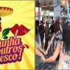 eduardo-cunha-vira-nome-de-bloco-de-carnaval-em-brasilia