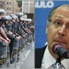 governo-alckmin-gastou-r-77-milhoes-contra-manifestacoes-apos-2013